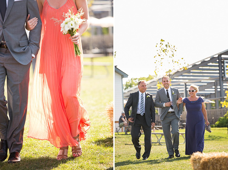 Ravine-Vineyard-Wedding-Vineyard-Bride-Photo-By-Andrew-Mark-Photography-015.jpg