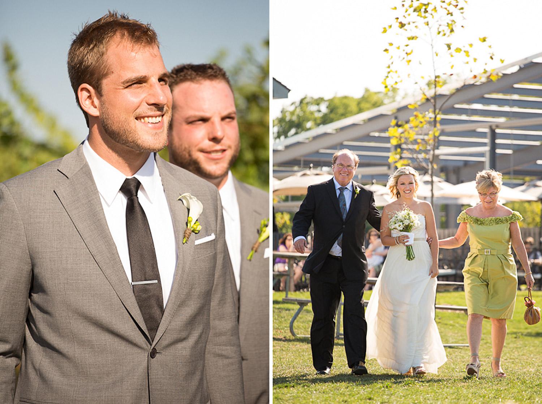 Ravine-Vineyard-Wedding-Vineyard-Bride-Photo-By-Andrew-Mark-Photography-017.jpg
