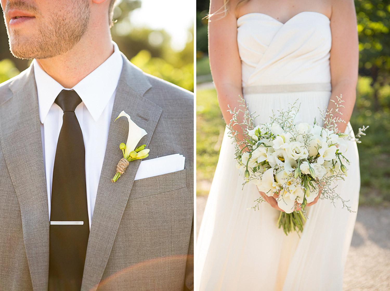 Ravine-Vineyard-Wedding-Vineyard-Bride-Photo-By-Andrew-Mark-Photography-024.jpg