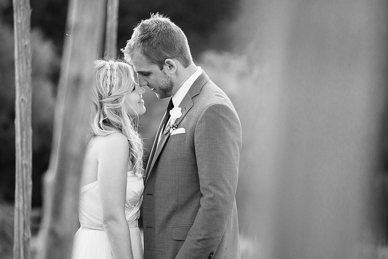 Ravine-Vineyard-Wedding-Vineyard-Bride-Photo-By-Andrew-Mark-Photography-030.jpg