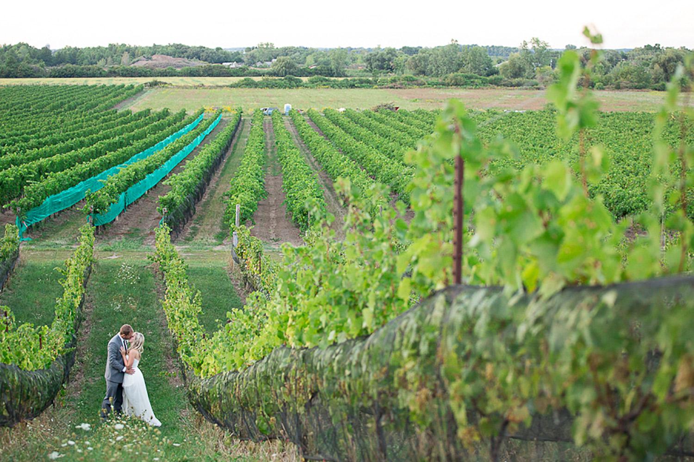 Ravine-Vineyard-Wedding-Vineyard-Bride-Photo-By-Andrew-Mark-Photography-032.jpg