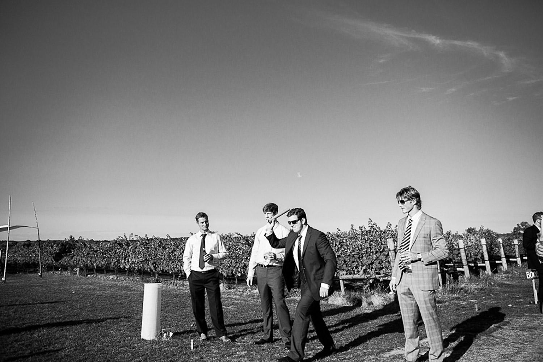 Ravine-Vineyard-Wedding-Vineyard-Bride-Photo-By-Andrew-Mark-Photography-034.jpg
