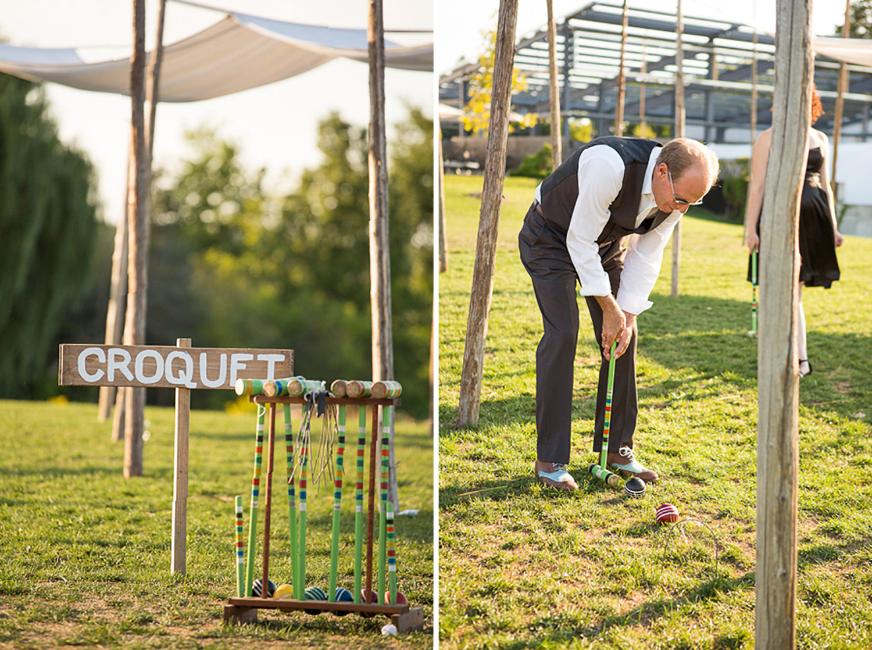 Ravine-Vineyard-Wedding-Vineyard-Bride-Photo-By-Andrew-Mark-Photography-033.jpg