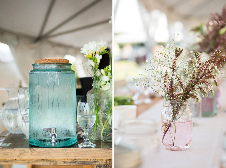 Ravine-Vineyard-Wedding-Vineyard-Bride-Photo-By-Andrew-Mark-Photography-039.jpg