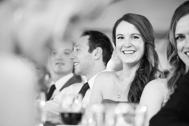 Ravine-Vineyard-Wedding-Vineyard-Bride-Photo-By-Andrew-Mark-Photography-042.jpg