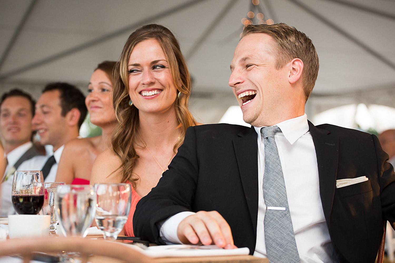 Ravine-Vineyard-Wedding-Vineyard-Bride-Photo-By-Andrew-Mark-Photography-043.jpg