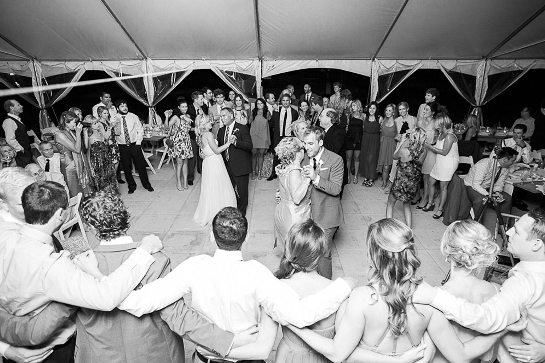 Ravine-Vineyard-Wedding-Vineyard-Bride-Photo-By-Andrew-Mark-Photography-046.jpg