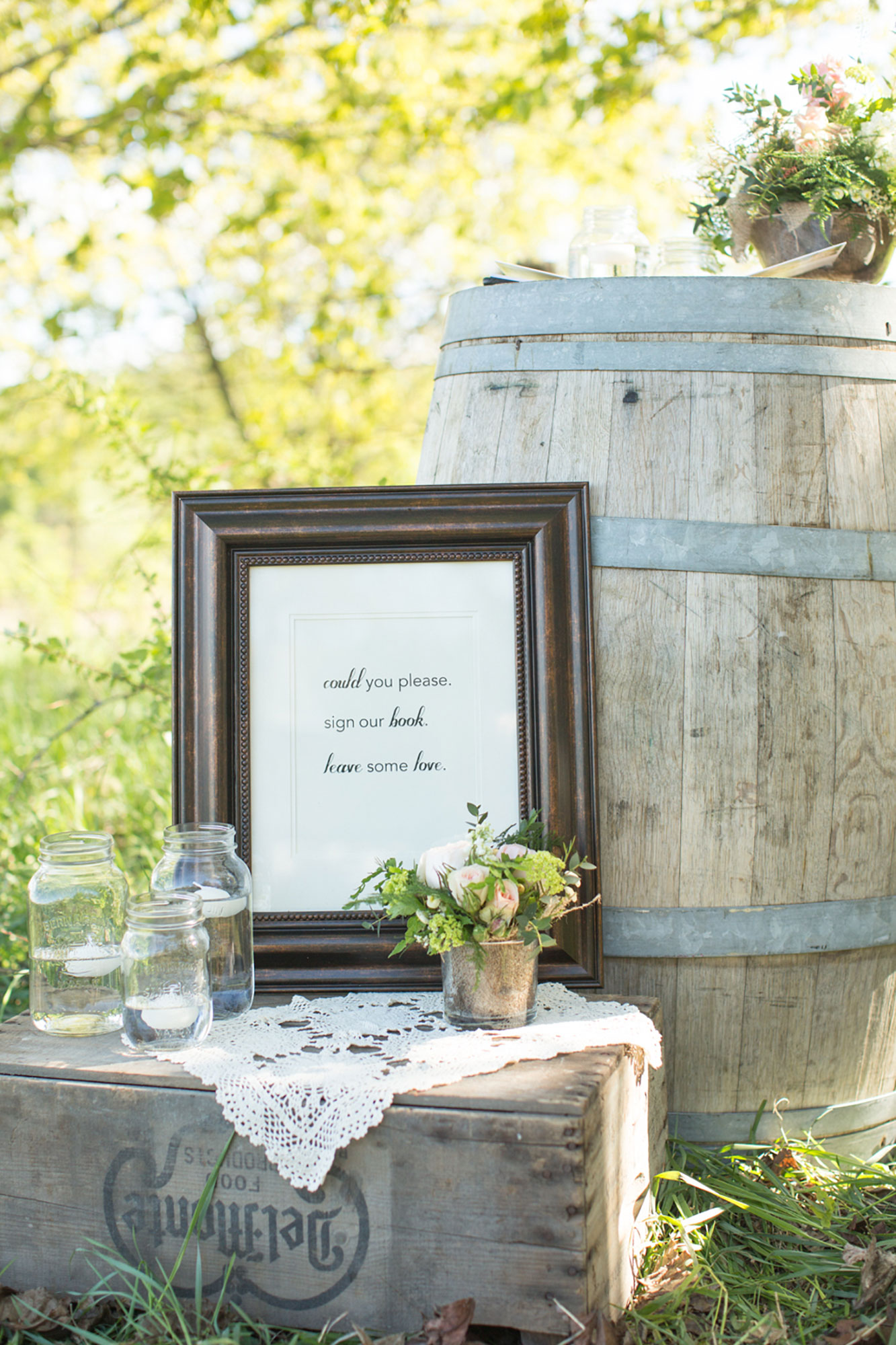 Scotsdale-Farm-Editorial-Vineyard-Bride-Photo-By-Carolyn-Bentum-Photography-017.jpg