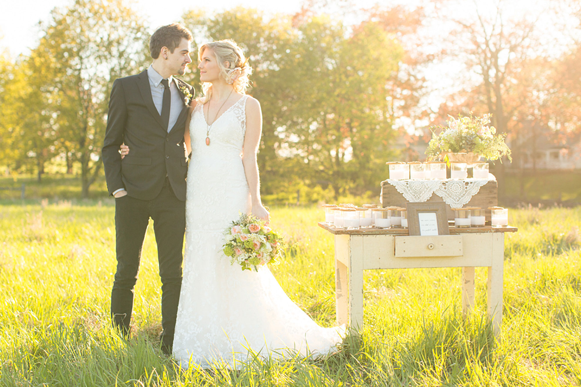Scotsdale-Farm-Editorial-Vineyard-Bride-Photo-By-Carolyn-Bentum-Photography-035.jpg