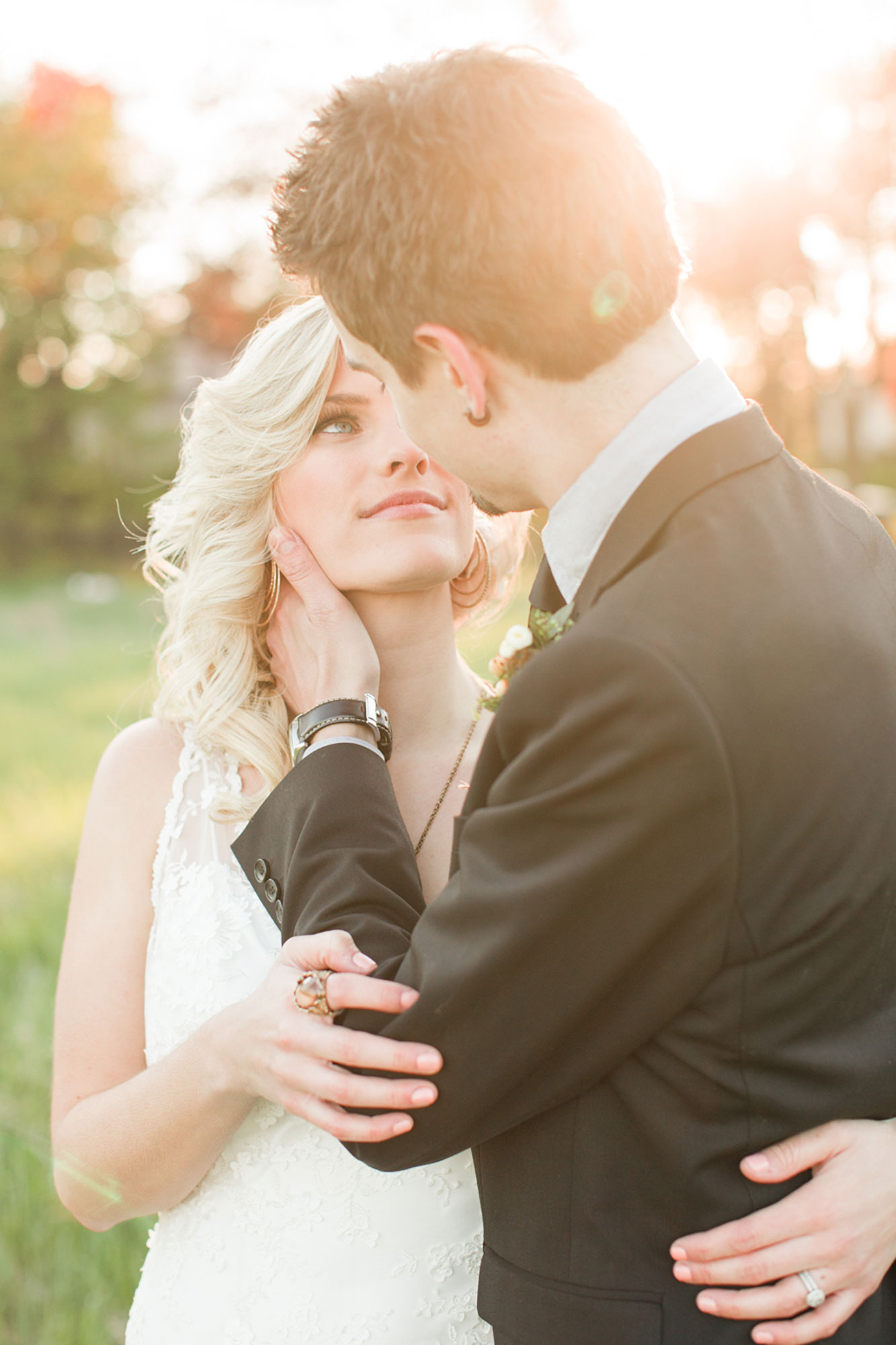 Scotsdale-Farm-Editorial-Vineyard-Bride-Photo-By-Carolyn-Bentum-Photography-037.jpg