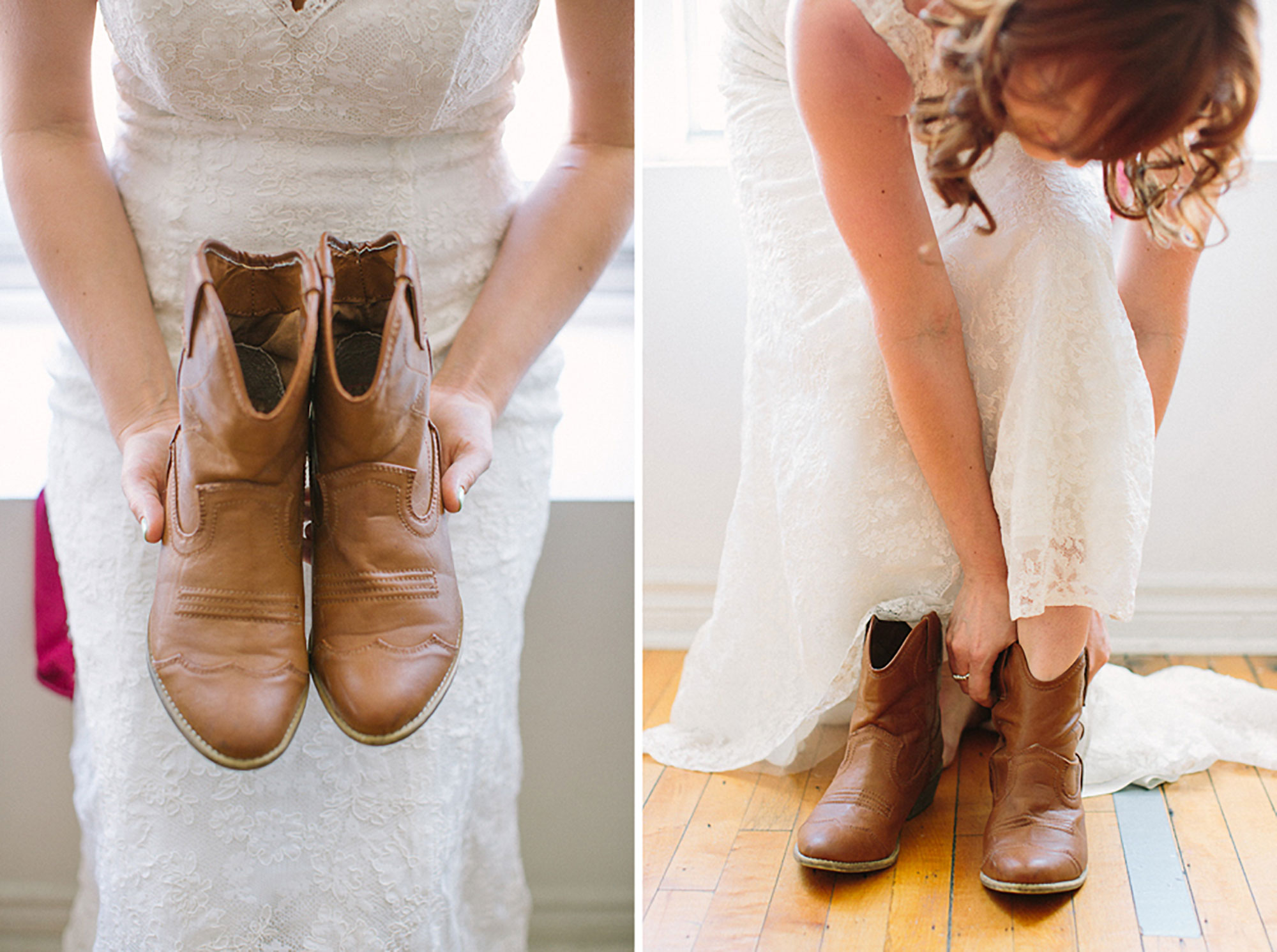 Navy-Hall-Wedding-Vineyard-Bride-Photo-By-Andrew-Mark-Photography-002.jpg