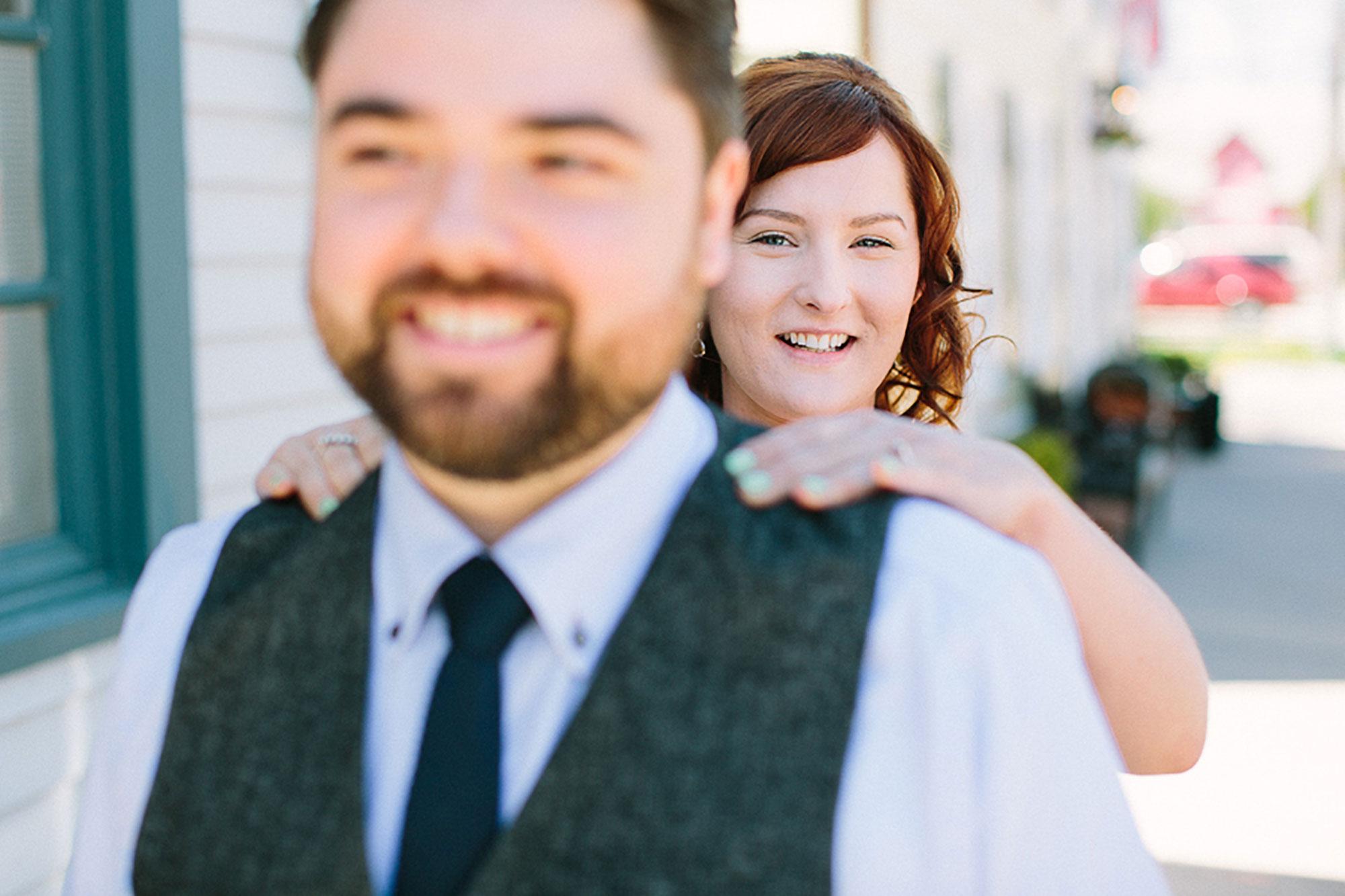 Navy-Hall-Wedding-Vineyard-Bride-Photo-By-Andrew-Mark-Photography-009.jpg
