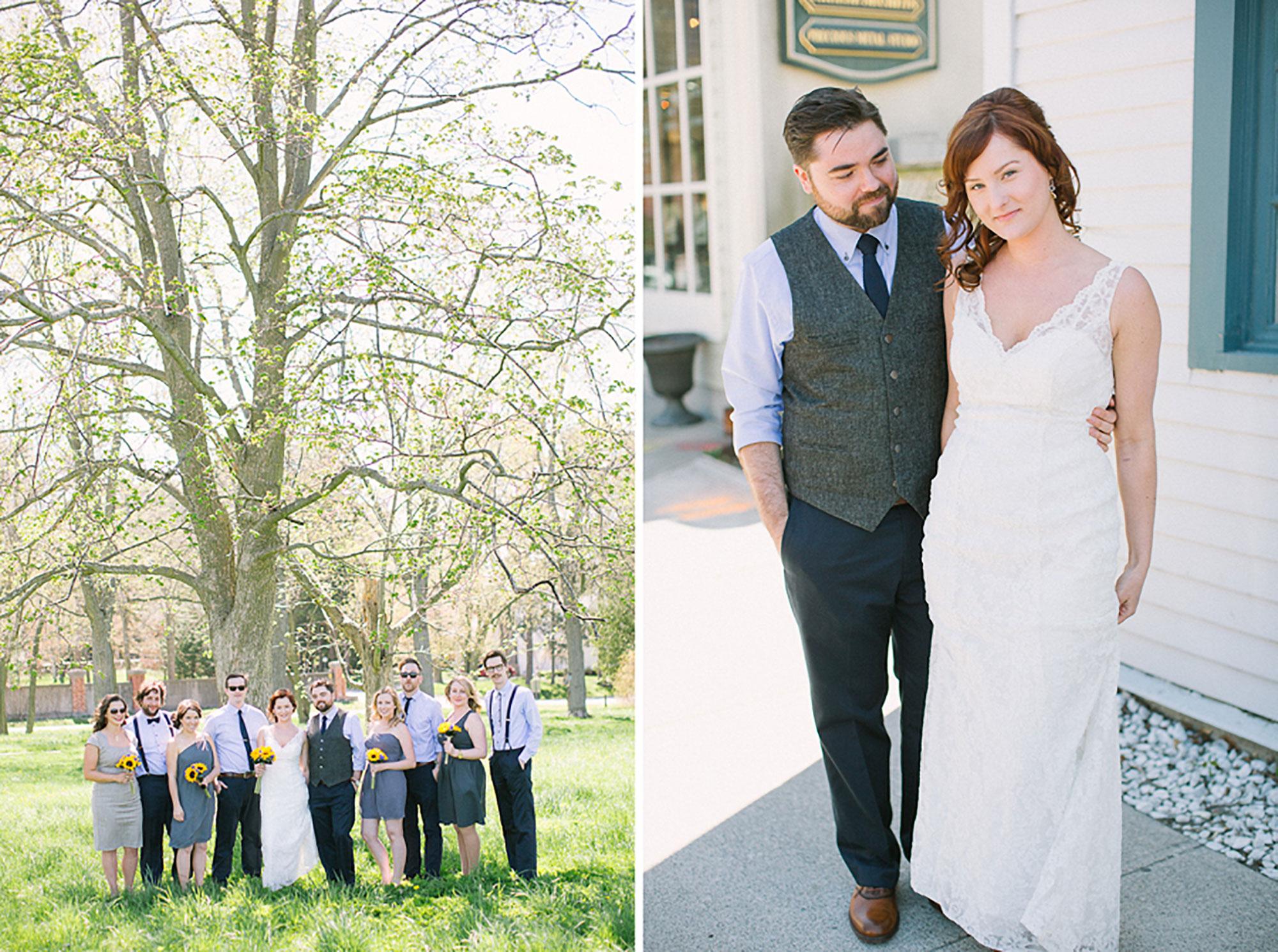 Navy-Hall-Wedding-Vineyard-Bride-Photo-By-Andrew-Mark-Photography-020.jpg