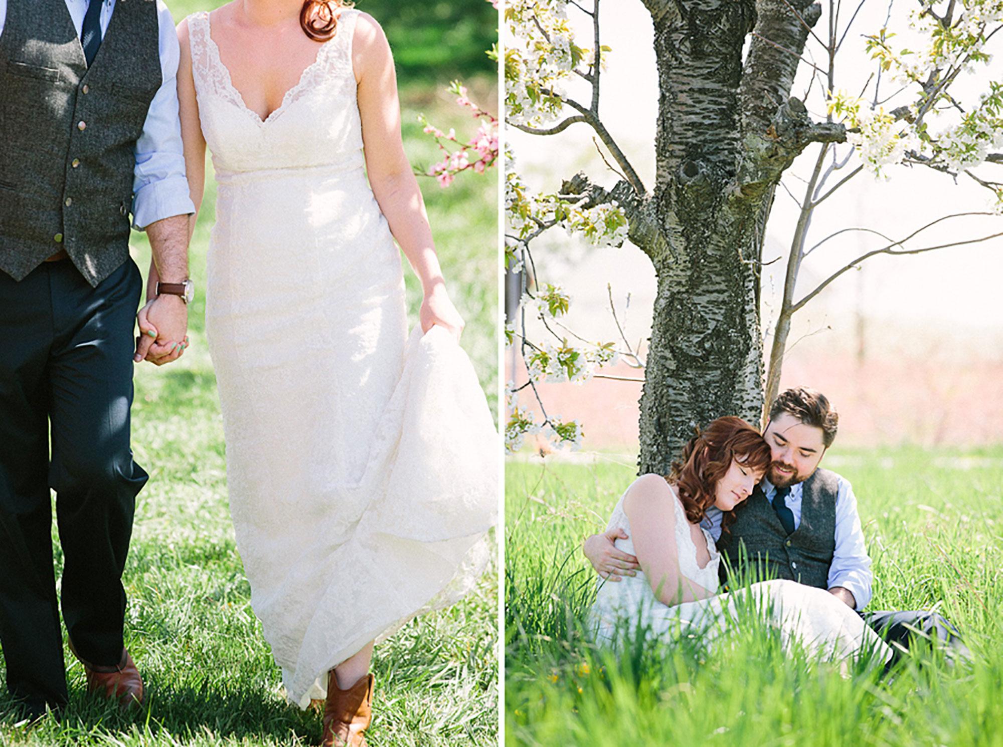 Navy-Hall-Wedding-Vineyard-Bride-Photo-By-Andrew-Mark-Photography-021.jpg