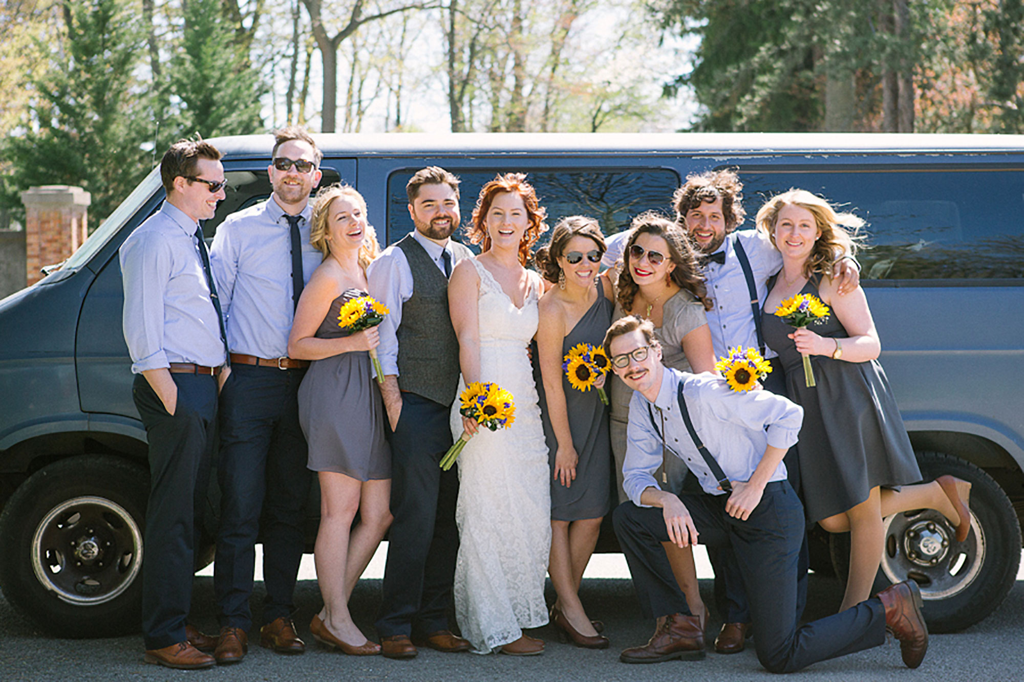 Navy-Hall-Wedding-Vineyard-Bride-Photo-By-Andrew-Mark-Photography-022.jpg