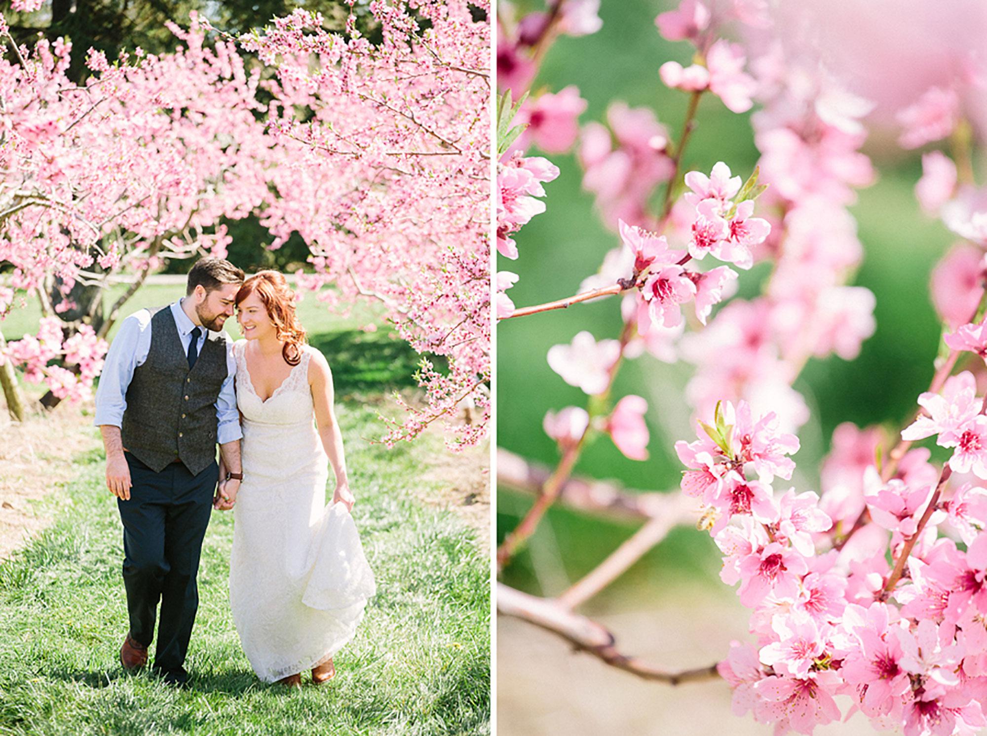 Navy-Hall-Wedding-Vineyard-Bride-Photo-By-Andrew-Mark-Photography-025.jpg