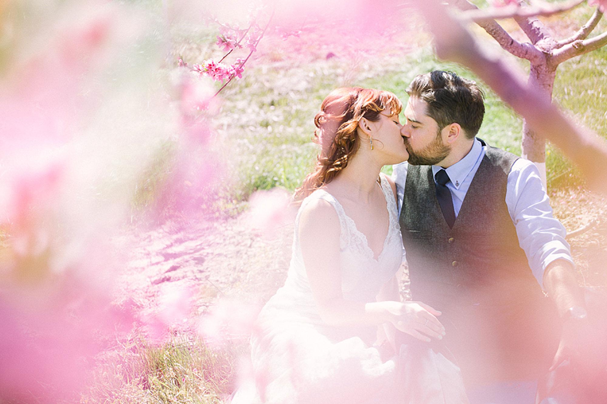 Navy-Hall-Wedding-Vineyard-Bride-Photo-By-Andrew-Mark-Photography-026.jpg