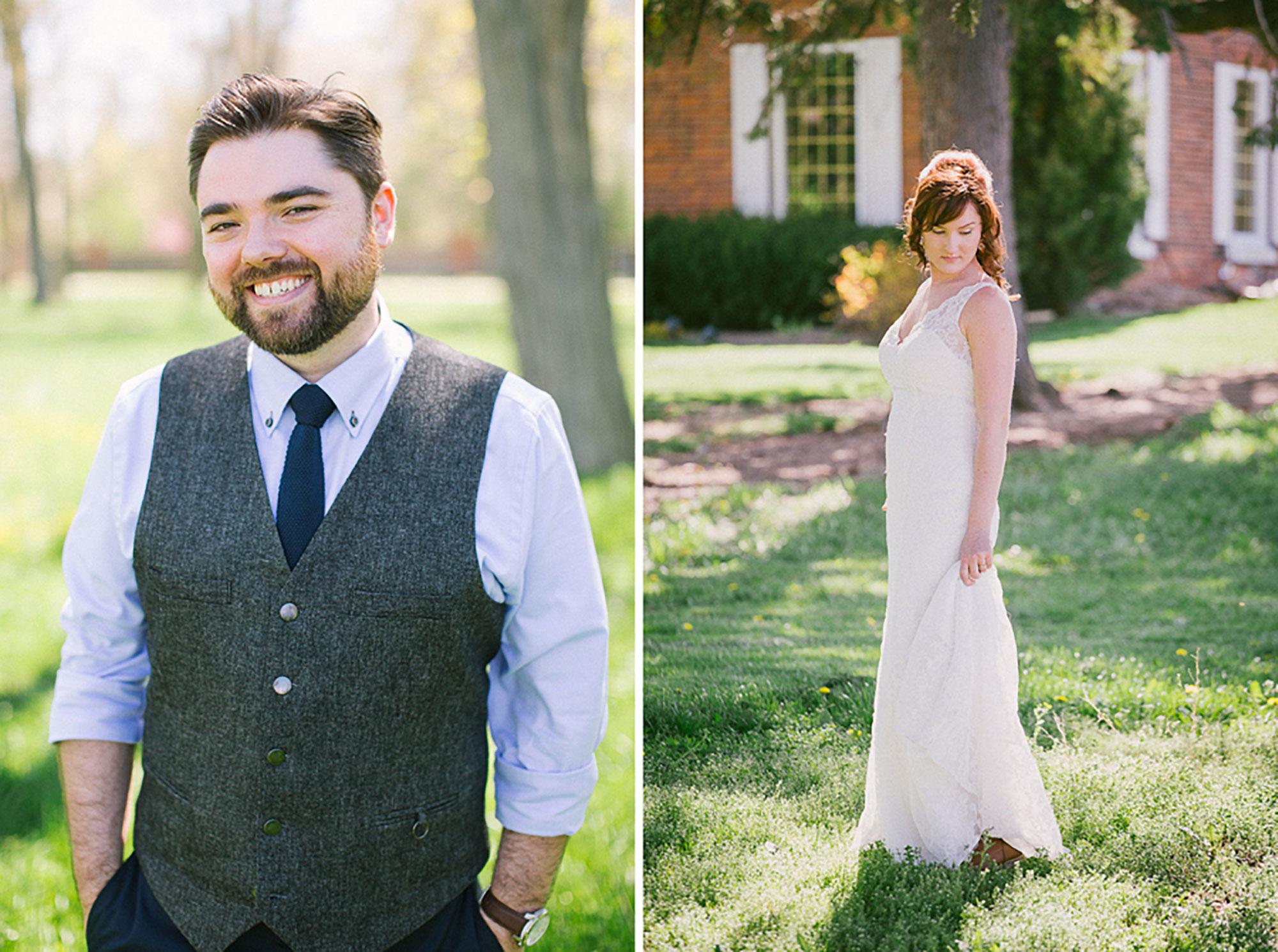 Navy-Hall-Wedding-Vineyard-Bride-Photo-By-Andrew-Mark-Photography-027.jpg