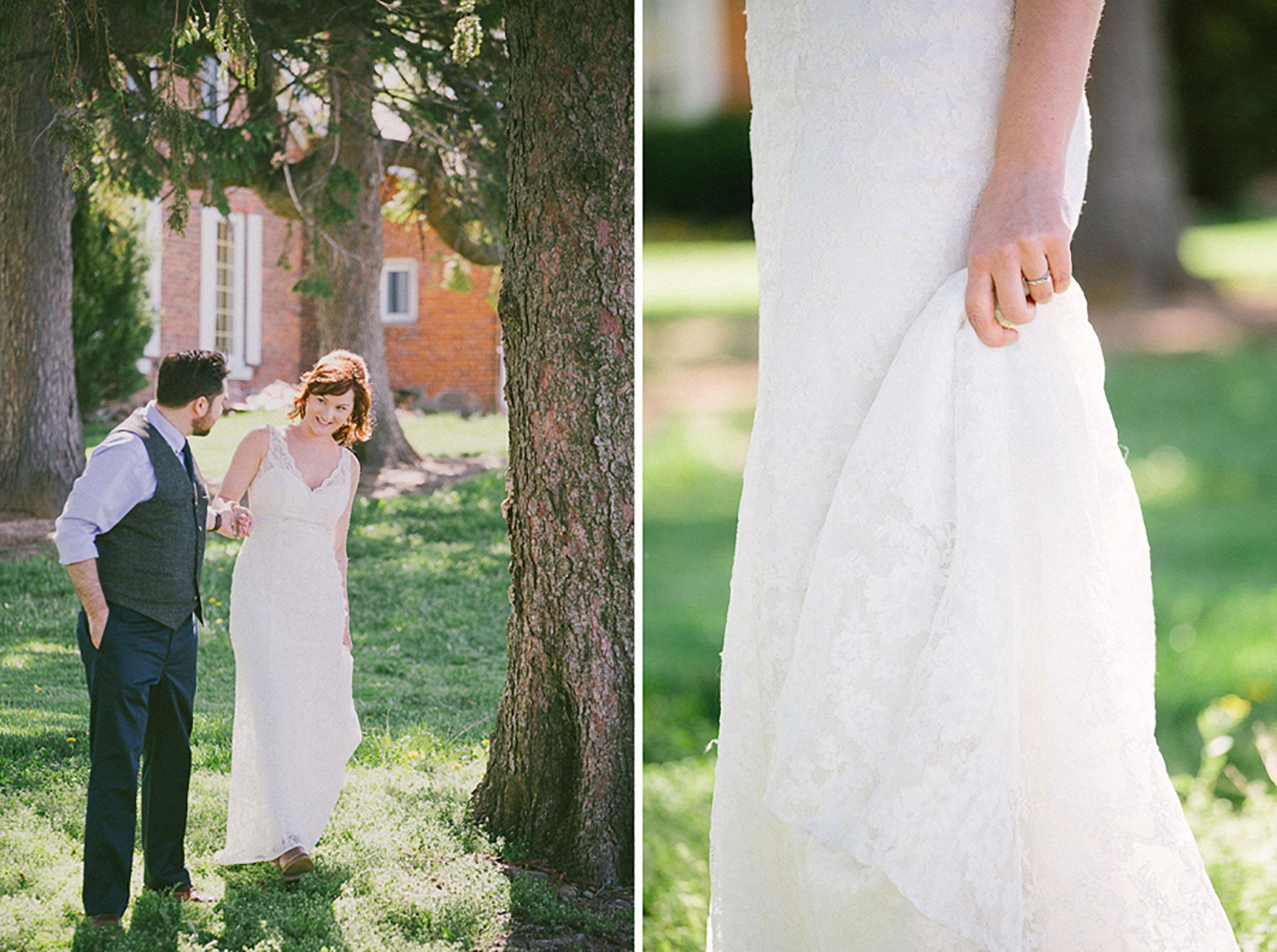 Navy-Hall-Wedding-Vineyard-Bride-Photo-By-Andrew-Mark-Photography-028.jpg
