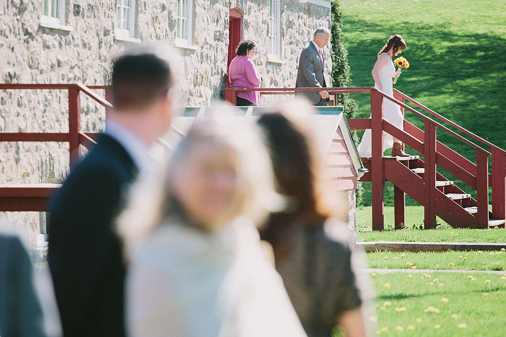 Navy-Hall-Wedding-Vineyard-Bride-Photo-By-Andrew-Mark-Photography-029.jpg