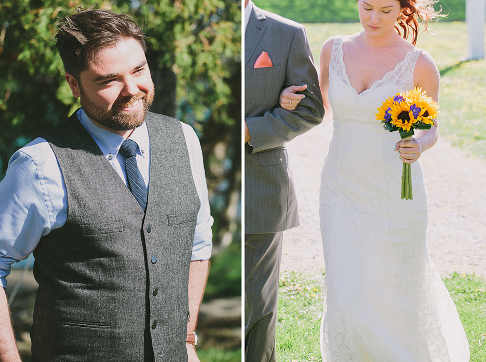 Navy-Hall-Wedding-Vineyard-Bride-Photo-By-Andrew-Mark-Photography-030.jpg