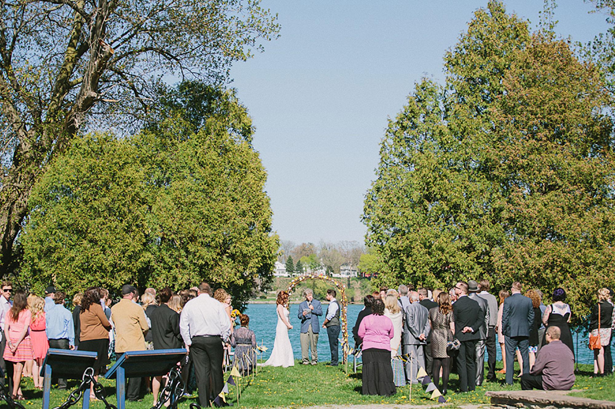 Navy-Hall-Wedding-Vineyard-Bride-Photo-By-Andrew-Mark-Photography-031.jpg