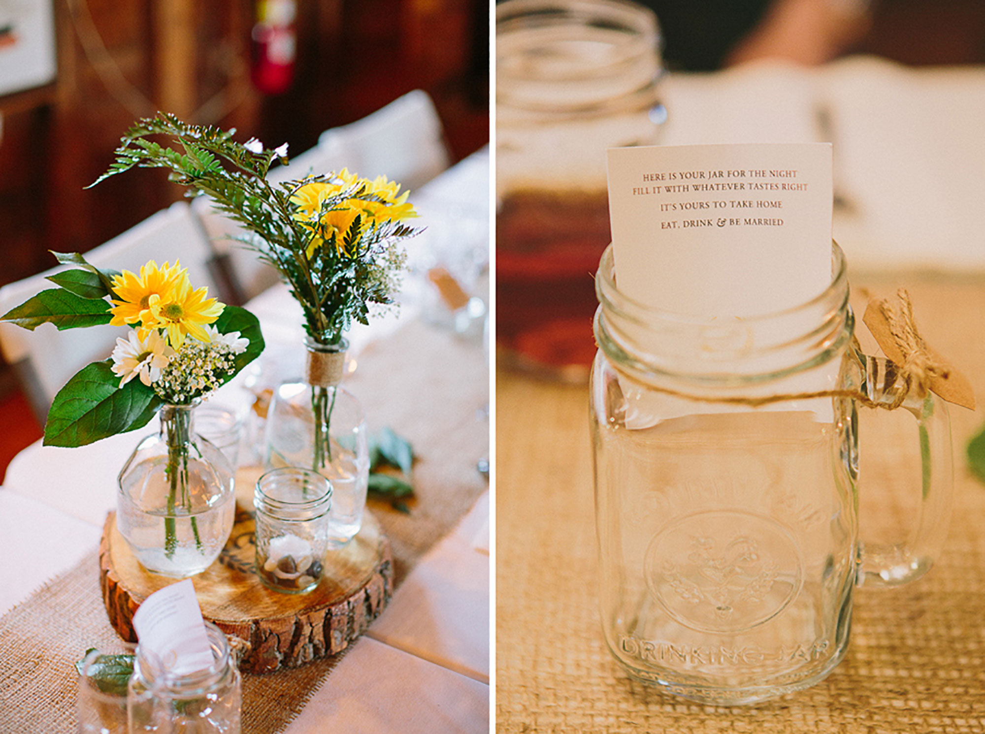 Navy-Hall-Wedding-Vineyard-Bride-Photo-By-Andrew-Mark-Photography-033.jpg