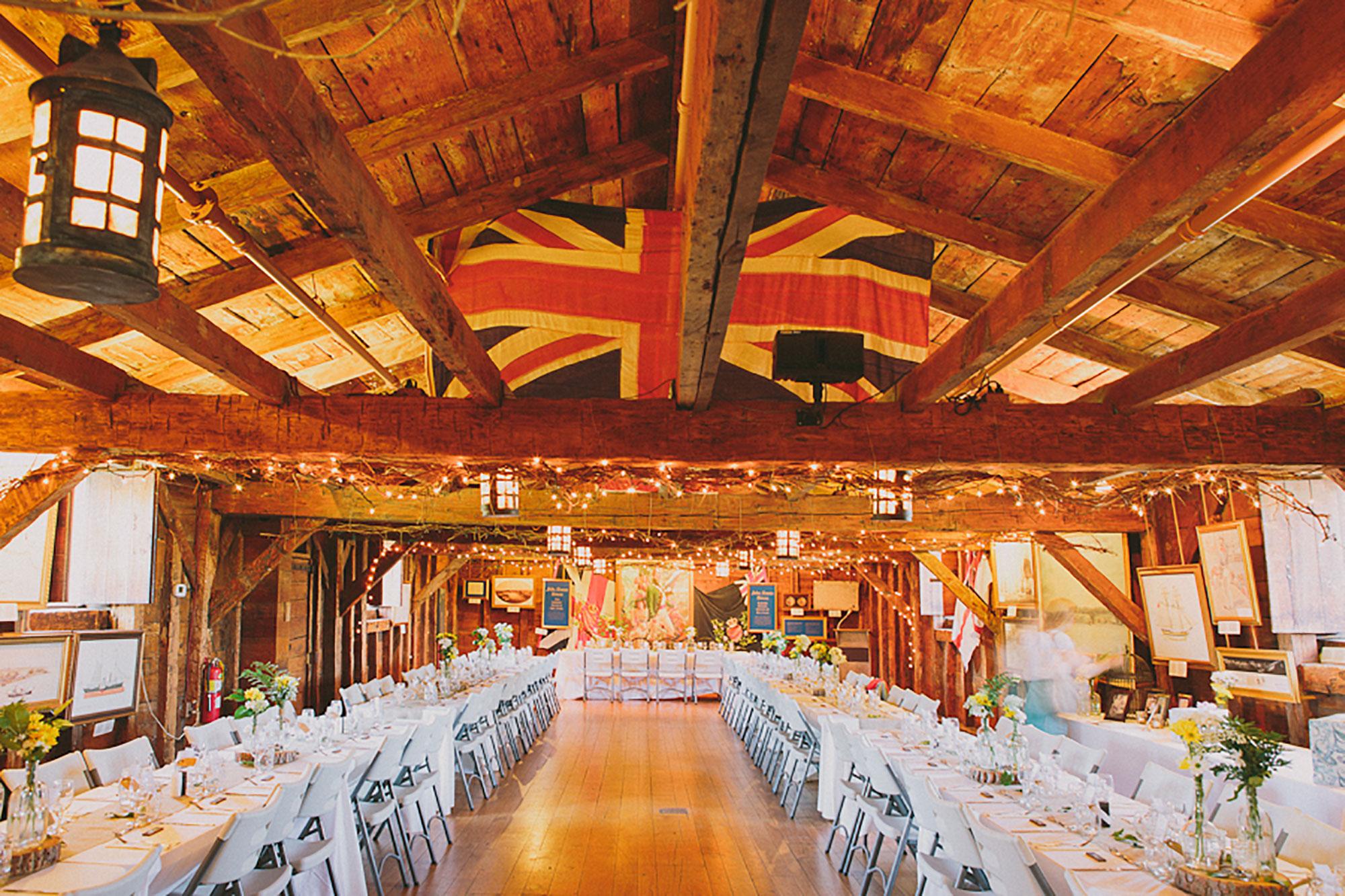 Navy-Hall-Wedding-Vineyard-Bride-Photo-By-Andrew-Mark-Photography-035.jpg