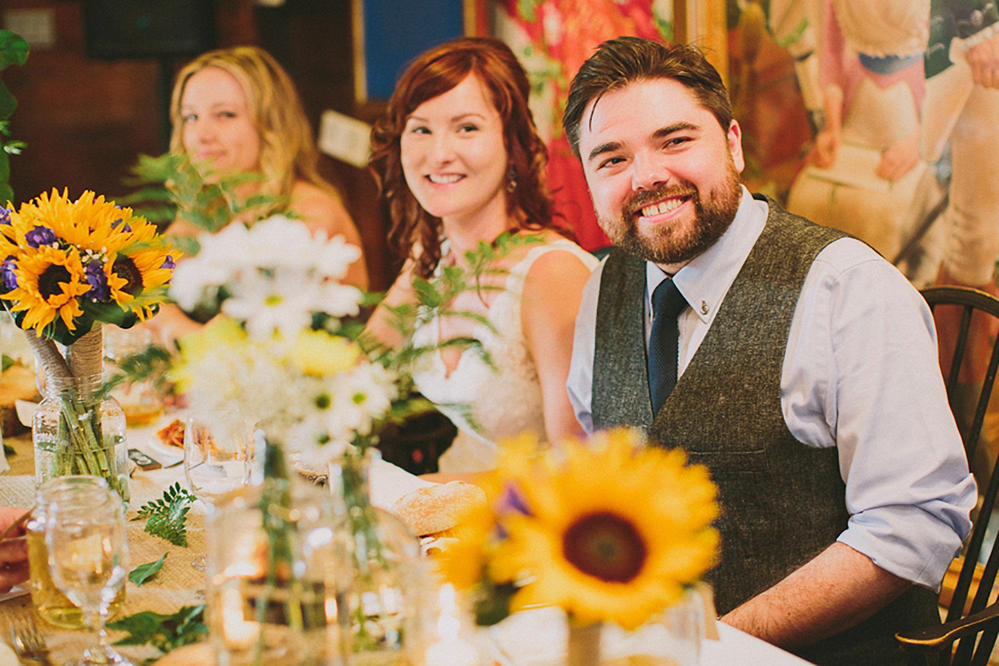 Navy-Hall-Wedding-Vineyard-Bride-Photo-By-Andrew-Mark-Photography-041.jpg