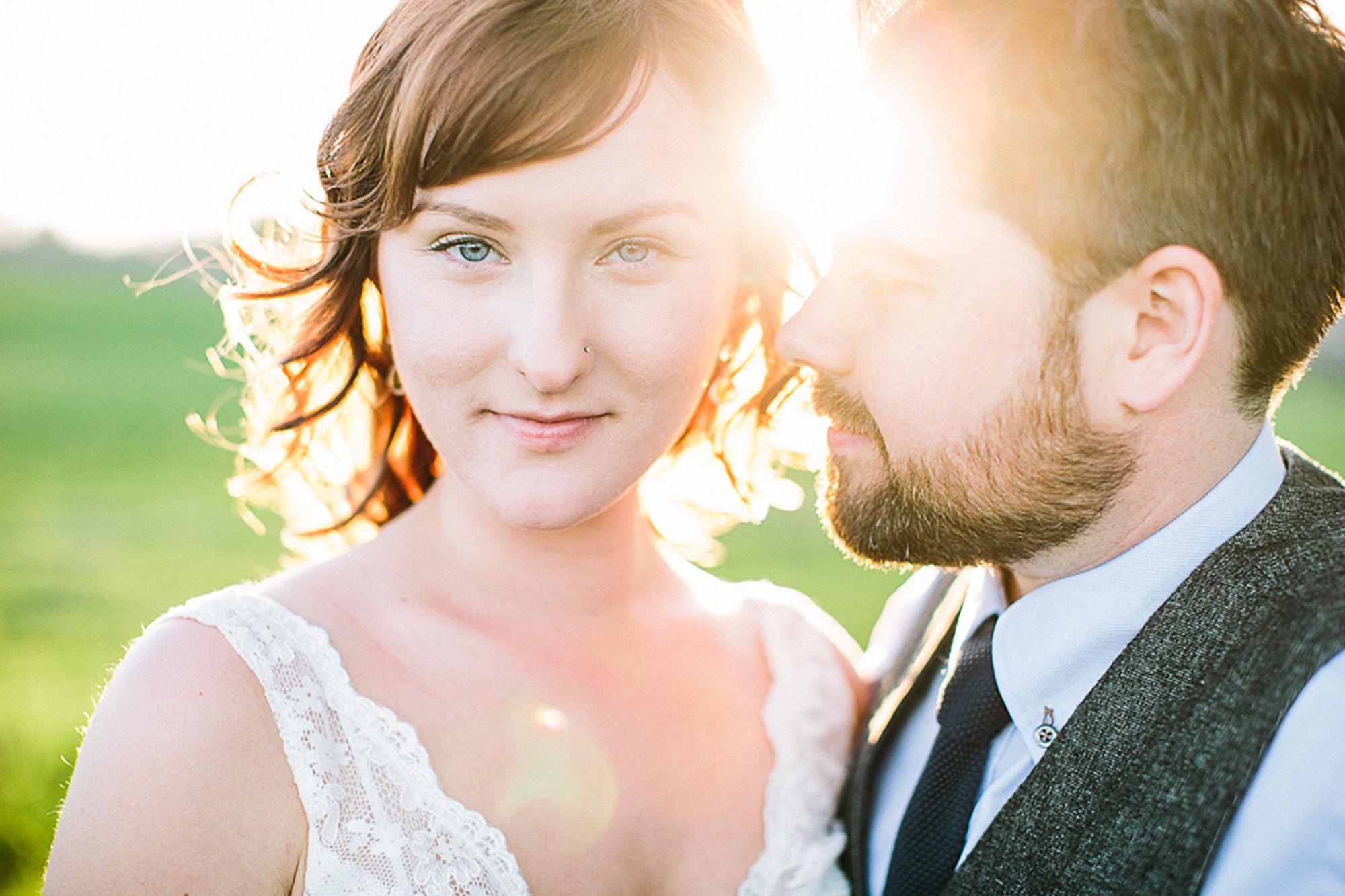 Navy-Hall-Wedding-Vineyard-Bride-Photo-By-Andrew-Mark-Photography-045.jpg