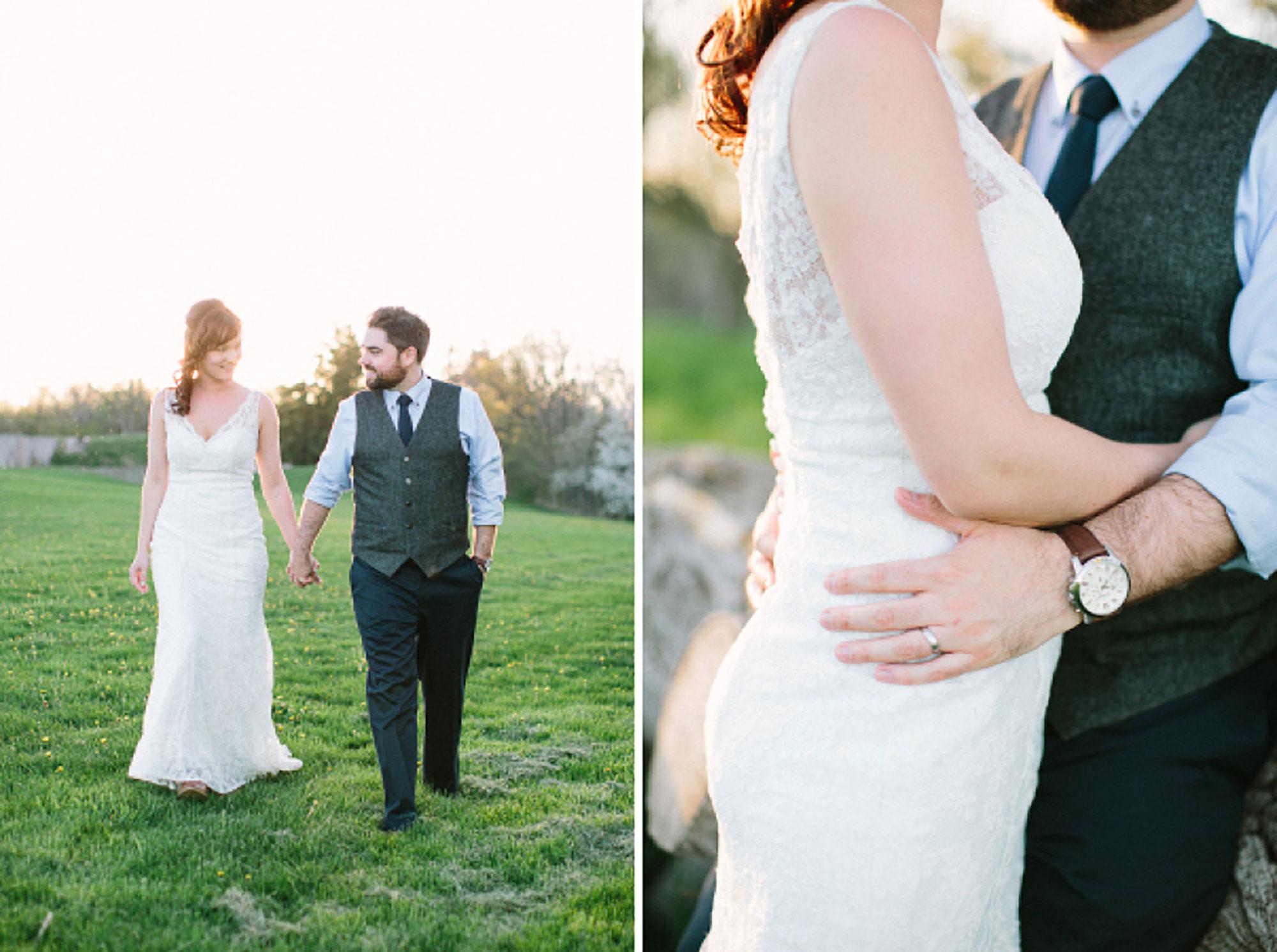 Navy-Hall-Wedding-Vineyard-Bride-Photo-By-Andrew-Mark-Photography-046.jpg
