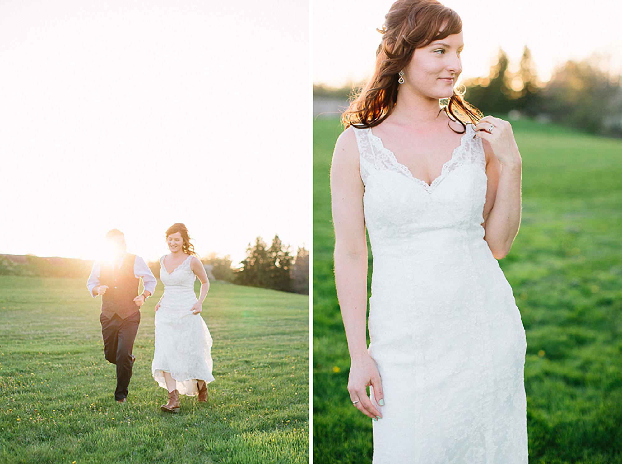 Navy-Hall-Wedding-Vineyard-Bride-Photo-By-Andrew-Mark-Photography-048.jpg