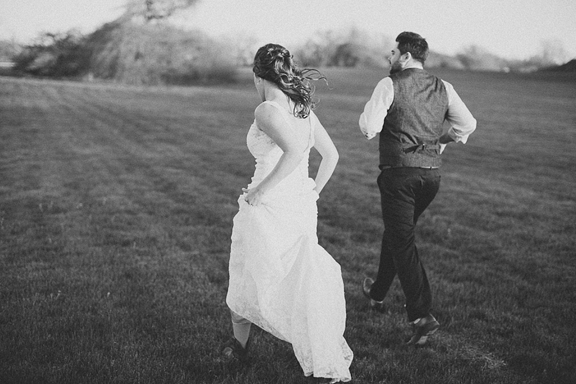 Navy-Hall-Wedding-Vineyard-Bride-Photo-By-Andrew-Mark-Photography-049.jpg