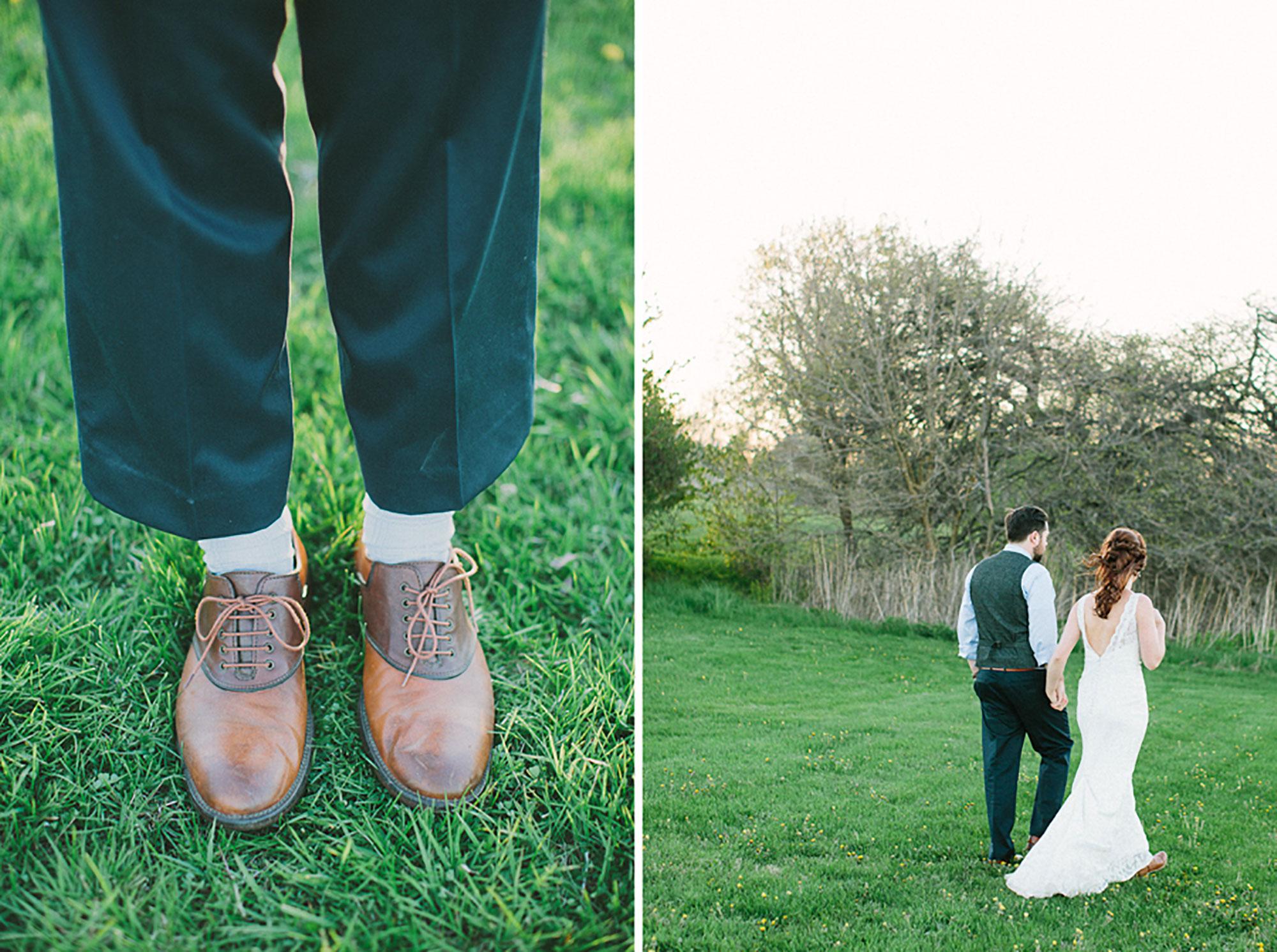 Navy-Hall-Wedding-Vineyard-Bride-Photo-By-Andrew-Mark-Photography-050.jpg