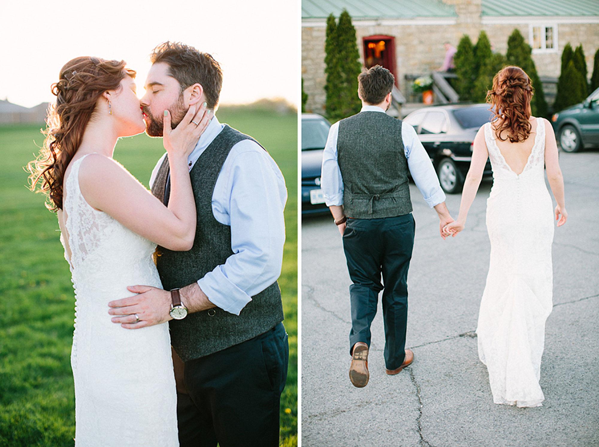 Navy-Hall-Wedding-Vineyard-Bride-Photo-By-Andrew-Mark-Photography-052.jpg