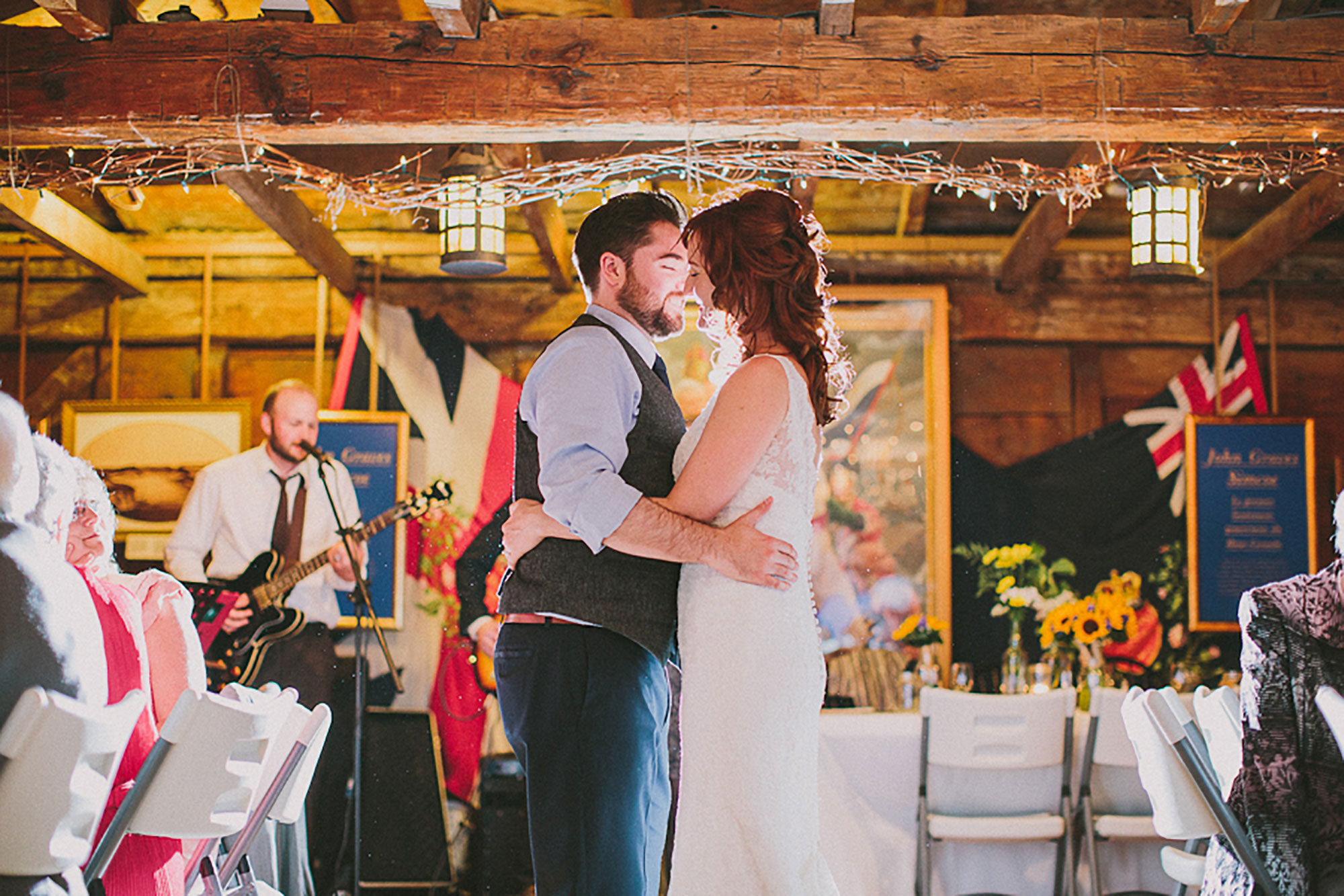 Navy-Hall-Wedding-Vineyard-Bride-Photo-By-Andrew-Mark-Photography-053.jpg