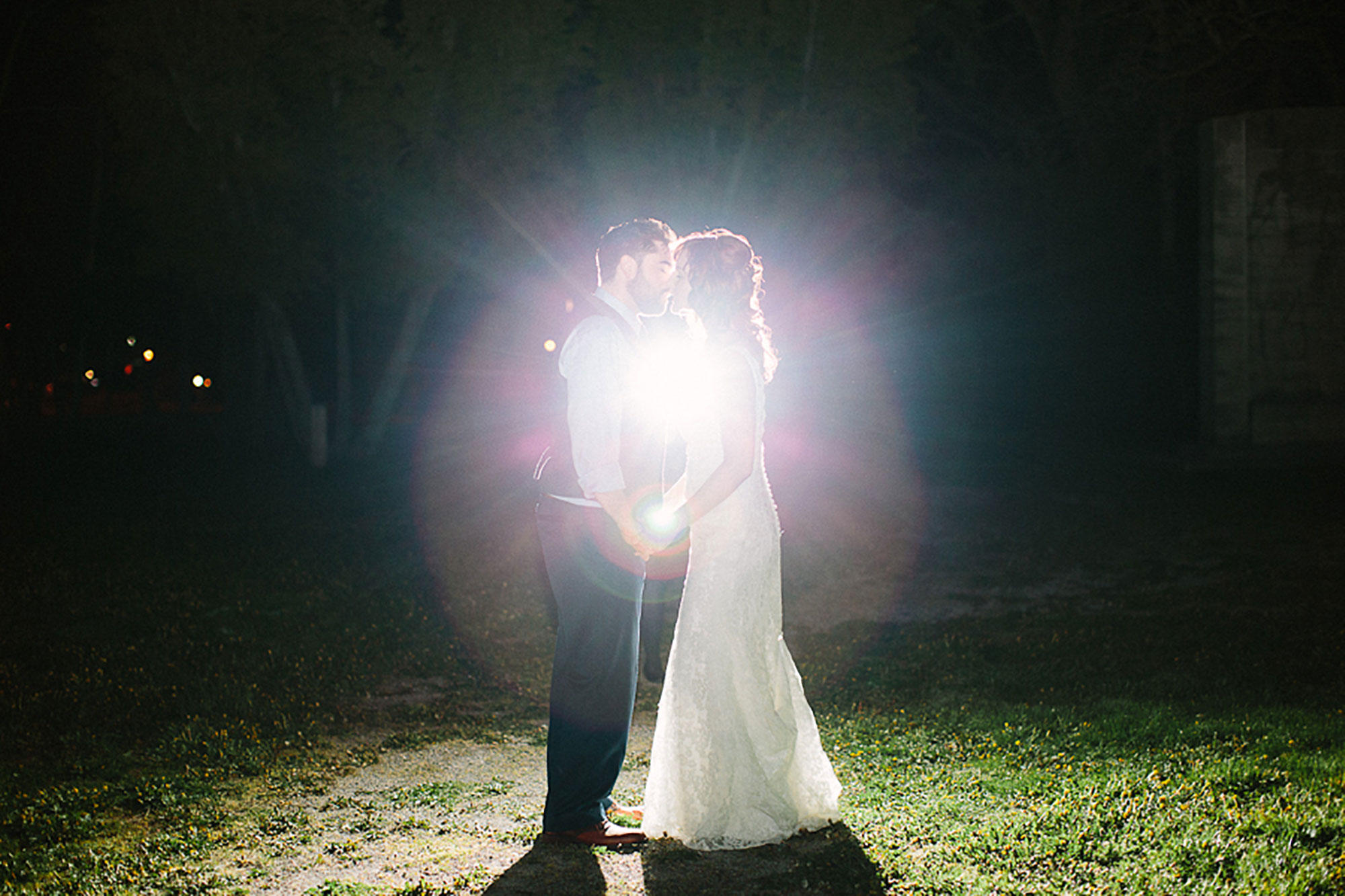 Navy-Hall-Wedding-Vineyard-Bride-Photo-By-Andrew-Mark-Photography-055.jpg