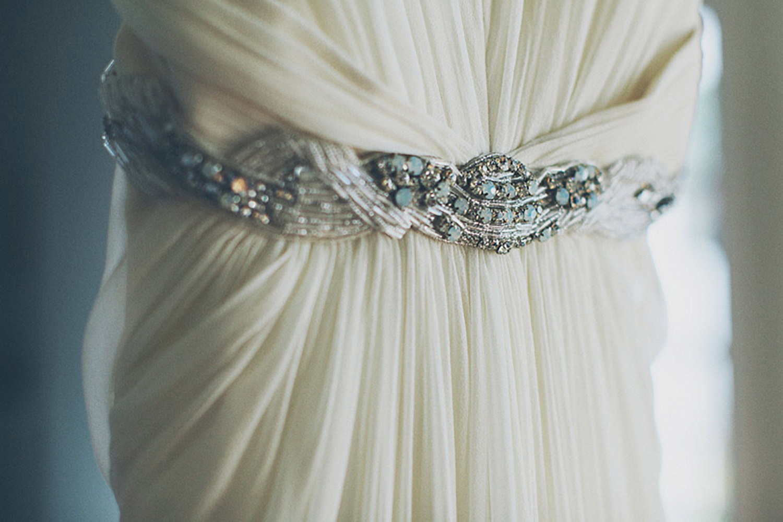 Stratus-Vineyards-Wedding-Vineyard-Bride-Photo-By-Reed-Photography-002.jpg