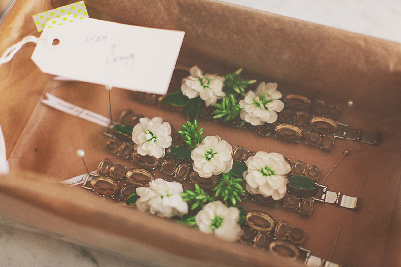 Stratus-Vineyards-Wedding-Vineyard-Bride-Photo-By-Reed-Photography-003.jpg