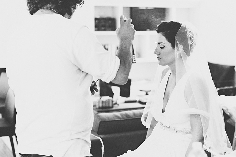 Stratus-Vineyards-Wedding-Vineyard-Bride-Photo-By-Reed-Photography-005.jpg
