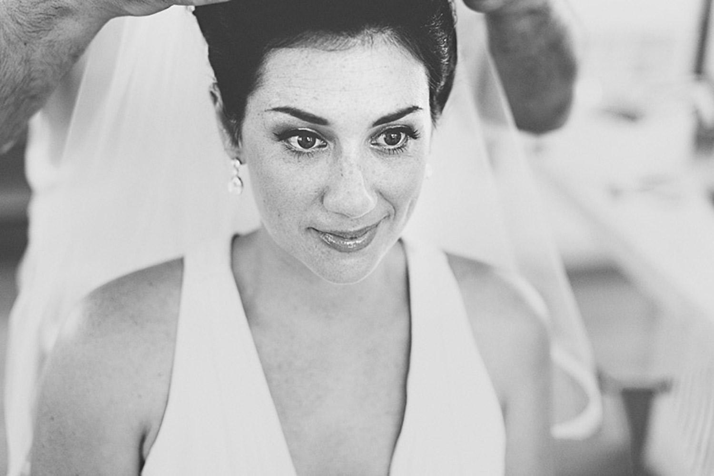 Stratus-Vineyards-Wedding-Vineyard-Bride-Photo-By-Reed-Photography-006.jpg
