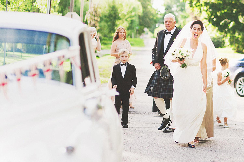 Stratus-Vineyards-Wedding-Vineyard-Bride-Photo-By-Reed-Photography-009.jpg