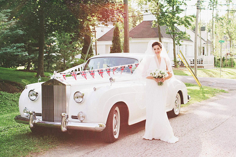 Stratus-Vineyards-Wedding-Vineyard-Bride-Photo-By-Reed-Photography-010.jpg