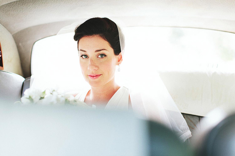 Stratus-Vineyards-Wedding-Vineyard-Bride-Photo-By-Reed-Photography-011.jpg