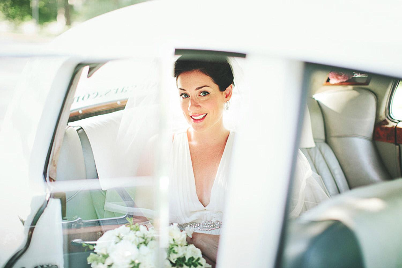 Stratus-Vineyards-Wedding-Vineyard-Bride-Photo-By-Reed-Photography-012.jpg
