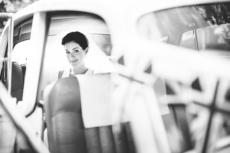 Stratus-Vineyards-Wedding-Vineyard-Bride-Photo-By-Reed-Photography-013.jpg