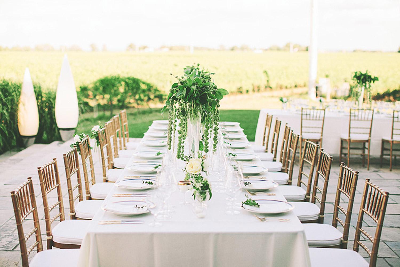 Stratus-Vineyards-Wedding-Vineyard-Bride-Photo-By-Reed-Photography-014.jpg
