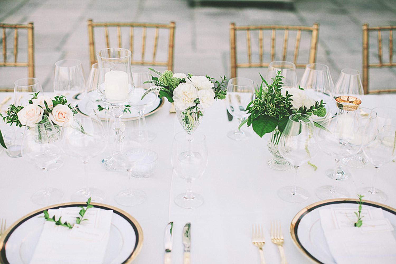 Stratus-Vineyards-Wedding-Vineyard-Bride-Photo-By-Reed-Photography-015.jpg