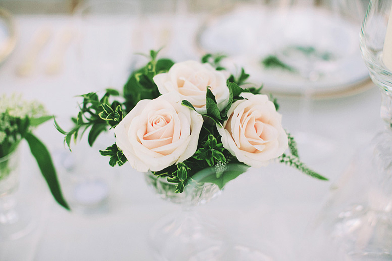 Stratus-Vineyards-Wedding-Vineyard-Bride-Photo-By-Reed-Photography-017.jpg