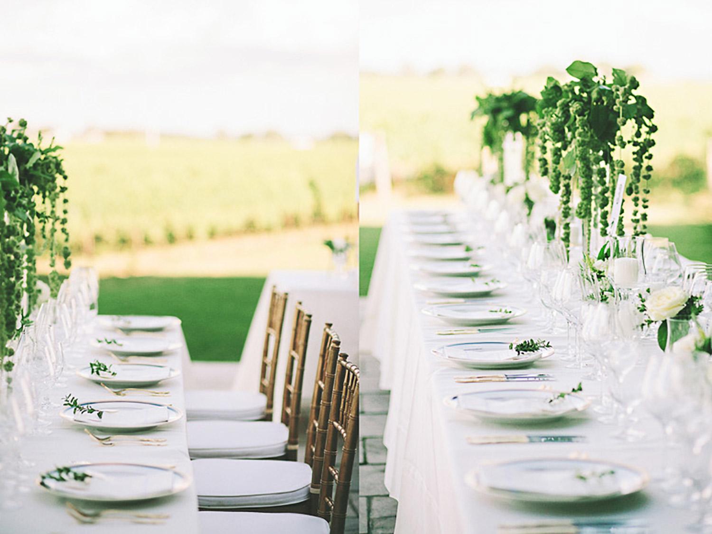 Stratus-Vineyards-Wedding-Vineyard-Bride-Photo-By-Reed-Photography-016.jpg